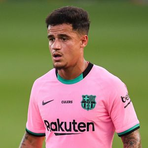 Phillipe Coutinho, Sumber Uang Liverpool di Barcelona