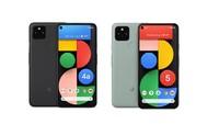 Spesifikasi dan Harga Pixel 4a 5G Lebih Menarik dari Pixel 5