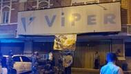 Viral Video Clubbing di Klub Malam Tangerang Saat Pandemi, Begini Faktanya