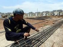 Pemulihan Ekonomi Bisa Dimulai dari Daerah, Begini Caranya