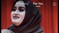 Viral Cerita Wanita yang Diajak Mantan Balikan Setelah Turun Berat Badan 30 Kg