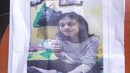 Anak 16 Tahun di Kemayoran Hilang Sejak 8 September, Polisi Selidiki