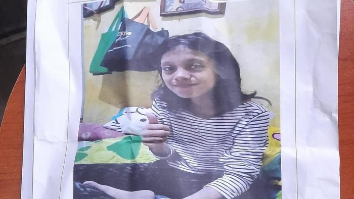 Anak 16 Tahun di Kemayoran Dilaporkan Hilang