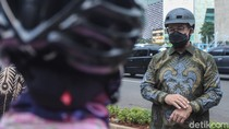 Anies Disebut Dalangi Demo Rusuh, Gerindra: Pilkada Masih Lama