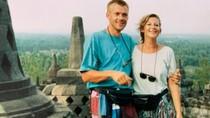 Antara Jerman Barat dan Timur, Cinta Bersemi Saat Jerman Bersatu