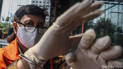 MA Tolak Kasasi Terdakwa Dirut PT CMIT di Kasus Korupsi Bakamla
