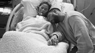 Chrissy Teigen Keguguran, Kenali 5 Makanan Penyebab Keguguran Ibu Hamil