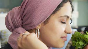 Cara Kembalikan Indera Penciuman dan Perasa Usai Covid-19, Pakai 5 Bumbu Dapur Ini
