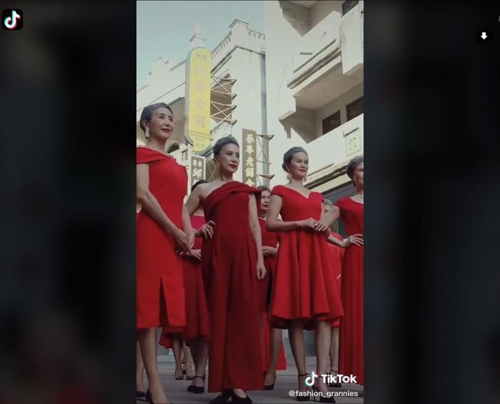 Glamma Beijing
