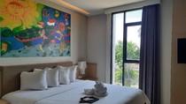 Hotel di Surabaya Banting Harga 50%, Tapi Okupansi Masih Mengecewakan