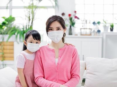 Unik Banget! Jepang Luncurkan Masker Melon, Bisa Dimakan Lho