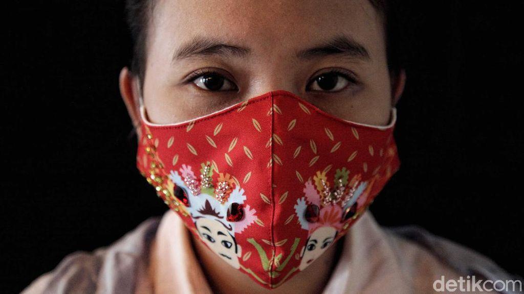 Inovasi Industri Kreatif di Tengah Pandemi