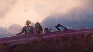 Klip Pilihan Minggu Ini: BLACKPINK, Billie Eilish hingga Shawn Mendes