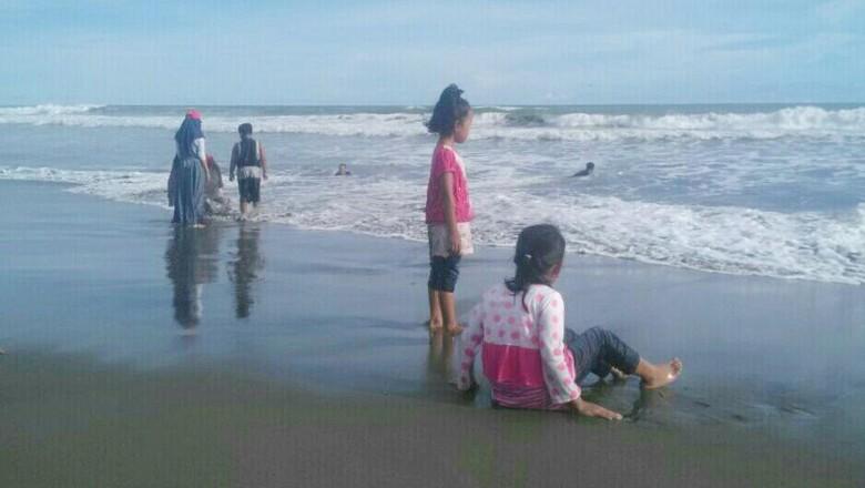 Pantai Kebumen