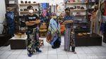 Intip Aktivitas Rumah Batik Palbatu yang Ramah Disabilitas