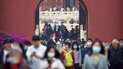 Ditemukan Juga di Indonesia, Ini 5 Fakta Norovirus