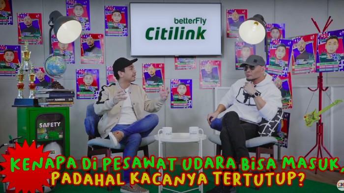 CXO Media
