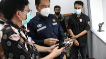 Perkuat Pengawasan, Penyidik PNS BPH Migas Akan Dibekali Senjata Api