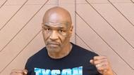 Mike Tyson Punya Ladang Ganja, Hasilkan Rp 5 Miliar Sebulan