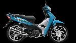 Potret Honda Revo Terbaru, Harga Rp 11 Jutaan, Minim Ubahan
