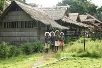 Kepulauan Solomon masih tertutup untuk turis (Foto: Chris McLennan/Visit Solomon)