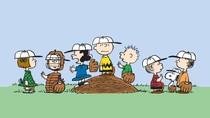 Merayakan 70 Tahun Lahirnya Komik Strip Peanuts