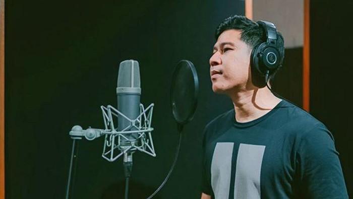 Nino Kayam RAN