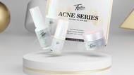 Skincare Salicylic Acid dengan Teknologi Encapsulated & Time Release