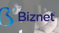 Strategi Biznet Raup 1,5 Juta Pengguna di 2021