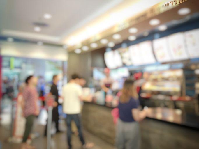 Saat Pandemi COVID-19 Ini 5 Ciri Restoran yang Harus Dihindari