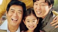Rekomendasi Film Bioskop Buat Ditonton Weekend Ini