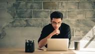 Alasan Pentingnya Merencanakan Karier untuk Mahasiswa dan Tipsnya
