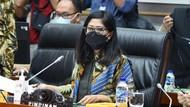 China Tuding Menlu AS Provokasi, Komisi I DPR: RI Bebas Jalin Persahabatan
