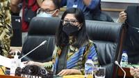 Gatot Sebut TNI Seperti Era Orba, Komisi I: Jangan Lukai Hati Prajurit