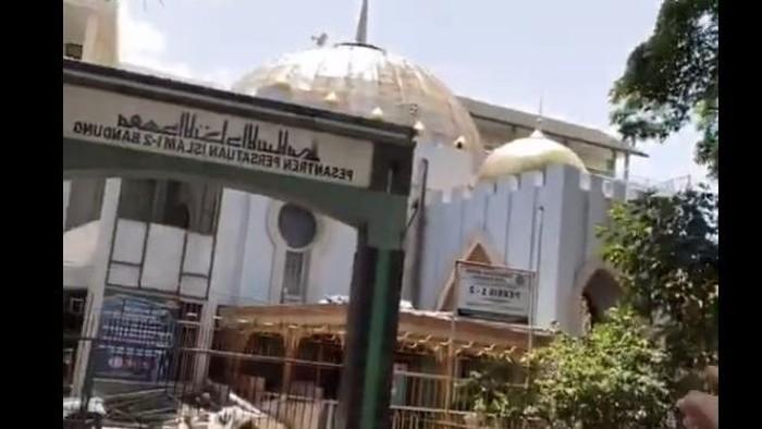 Masjid Persis Bandung