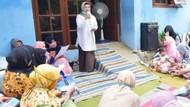 Mengenal Nur Azizah, Anak Wapres yang Maju Pilkada Tangsel