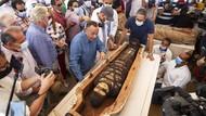 Kayon Resort yang Dilirik Ashanty, Penemuan Puluhan Peti Mati Kuno Mesir
