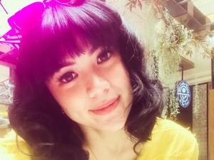 Jadi OTG, Wanita Ini Baru Tahu Positif Corona Setelah Mau Sembuh