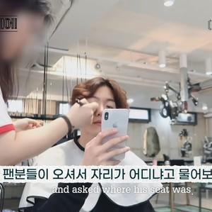 Terungkap Alasan Beberapa Idol KPop Tampil dengan Makeup Keputihan