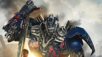 Sinopsis Transformers: Age of Extinction, Hadir di Bioskop Trans TV