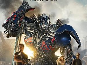 Sinopsis Transformers: Age of Extinction, Hadir di Bioskop Trans TV