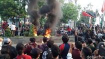 Cegah Demonstran ke Jakarta, Polda Banten Siapkan Penyekatan