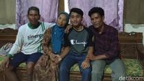 Kisah Pedih ABG Sragen Hilang di Jakarta, 11 Tahun Mencari Keluarganya