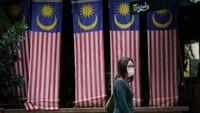 Letak Geografi Malaysia Lengkap dengan Kondisinya