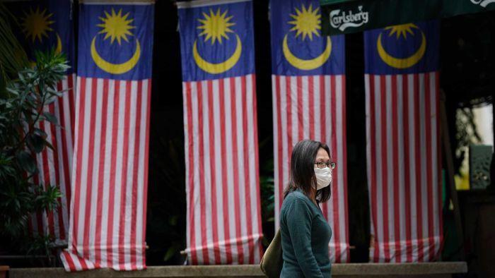 Malaysia Menghadapi Krisis Politik di Tengah Pandemi COVID-19