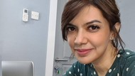Najwa Shihab Wawancara Kursi Kosong, Ini Perjalanan Kasusnya
