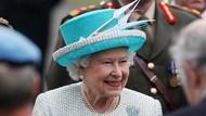 Unik, Ternyata Ratu Elizabeth II Ulang Tahun Dua Kali Setahun