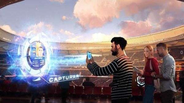 Traveler juga bisa mengikuti The Beat Challenge, dimana traveler bisa membuat avatar sendiri kemudian mengikuti kompetisi secara global. Dengan storytelling yang unik, pemain game ini bisa menerima keuntungan langsung dari game.