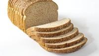 7 Tips Memilih Roti Tawar yang Sehat