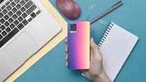 Vivo Ungkap Alasan Super Cepat Launching Produk Baru